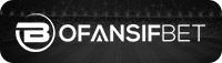 Ofansifbet Review