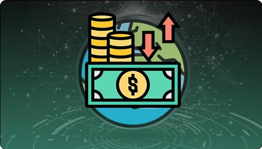 para yatırma ve çekme