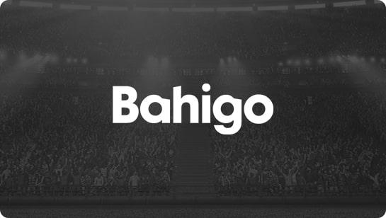 bahigo en iyi bahis sitesi