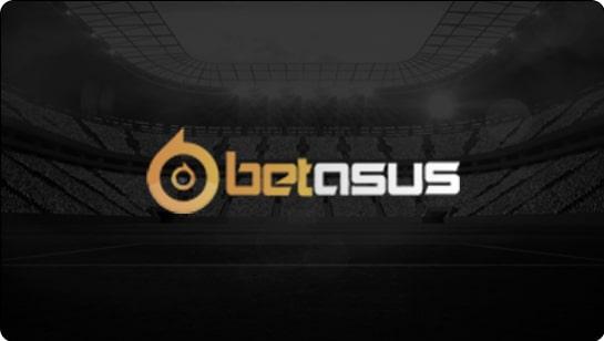betasus en iyi bahis sitesi