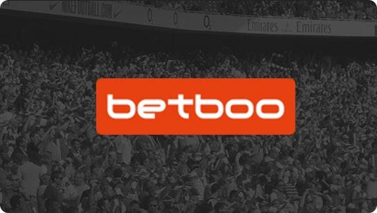 betboo en iyi bahis sitesi