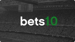 bets10 en iyi bahis sitesi
