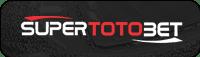 Supertotobet Review
