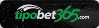 Tipobet365 Review